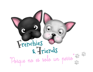 Frenchies & Friends